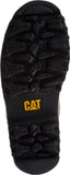 "CAT Control Men's 8"" Composite Toe Work Boots"