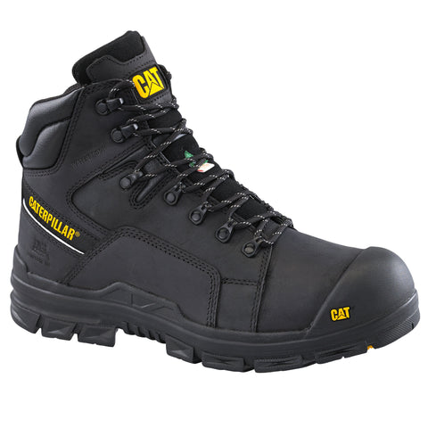 dfdca4fa83f Men's Safety Shoes | Men's Work Boots – Tagged