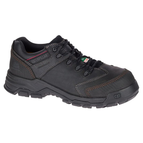 CAT Tungsten Men's Composite Toe Work Safety Shoes