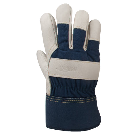 Fitters Glove With Thinsulate
