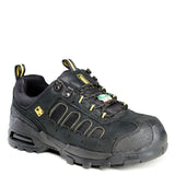 Terra Arrow Men's Steel Toe Safety Sneakers