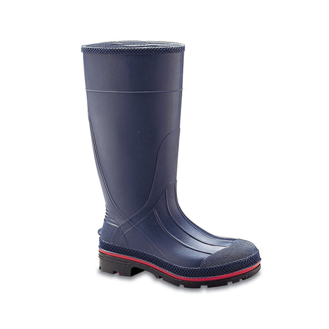 Servus PRM II Men's Steel Toe Work Rubber Boot
