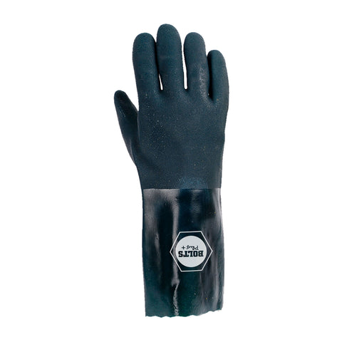 Gauntlet Double Dip Glove