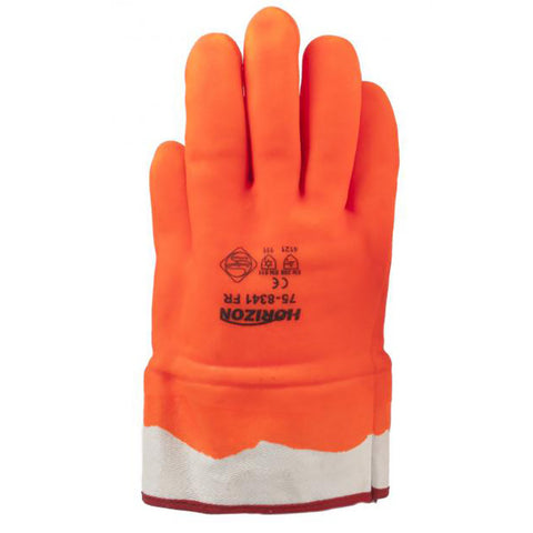 Horizon PVC Double Dipped Glove