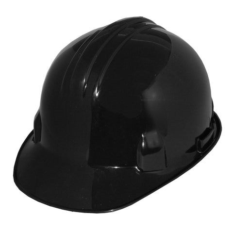 Type 1 Hard Hat