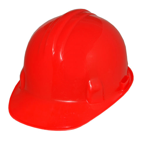 Type 1 Hard Hat - Orange