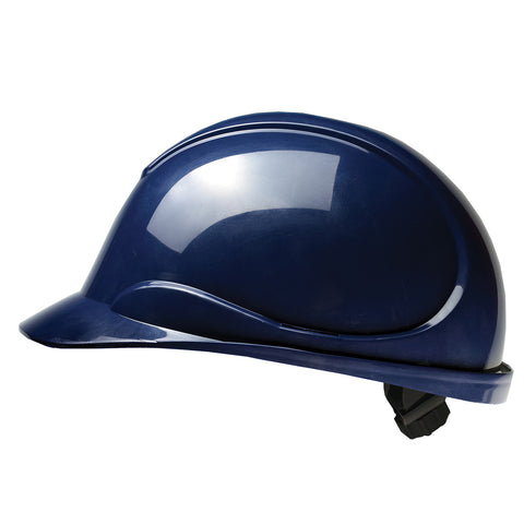 Type 2 Hard Hat - navy
