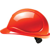 Type 2 Hard Hat 81CR  - Pink