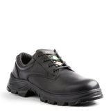 Terra Albany Men's Composite Toe Work Safety Shoe