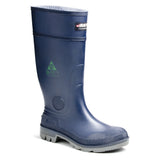 Baffin Bully Steel Toe Rubber Boots