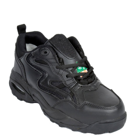 Viper Tara Women's Athletic Work Safety Shoe