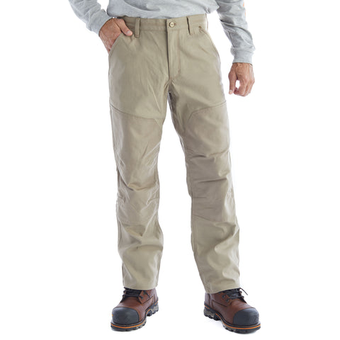 Grid Flex Work Pant