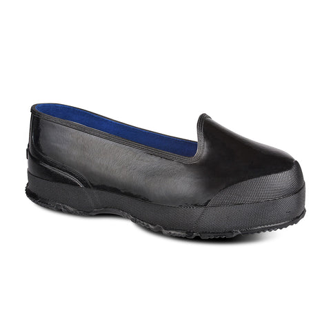 Acton Robson Unisex Overshoes