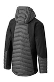 Timberland PRO Hypercore Hybrid Men's Work Jacket - Black