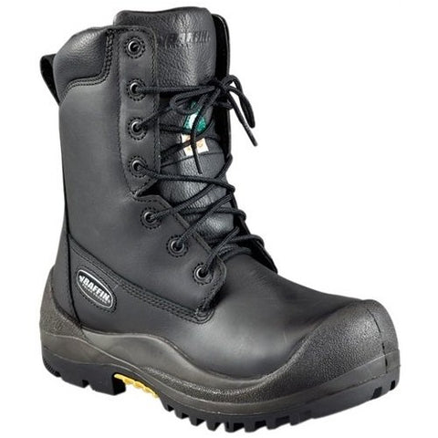"Baffin Classic 8""Composite Toe Winter Safety Boots"