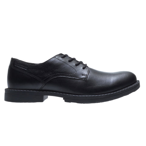 Wolverine Bedford CSA Oxford Men's Safety Steel Toe Work Shoe