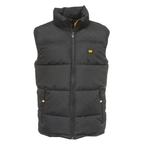 CAT Arctic Zone Work Vest - W12430