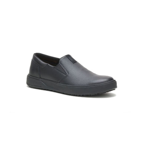CAT ProRush SR+ Men's Slip-On Slip Resistant Work Shoe P51041