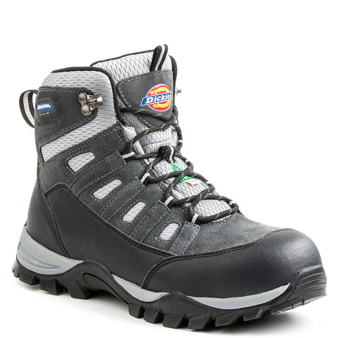 Dickies Escape Men's Hiker Steel Toe Safety Boots