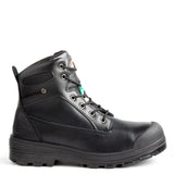 "Dickies Blaster 6"" Men's Steel Toe Work Boot"