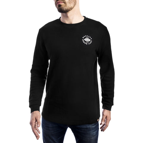 Long Sleeve Thermal Shirt
