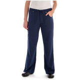 Dickies Xtreme Pant in navy