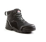 Dickies Corvus Men's Athletic Hiker Steel Toe Safety Boot