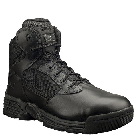 Magnum Stealth Force 6.0 SZ Composite Toe Work Boots - 5320