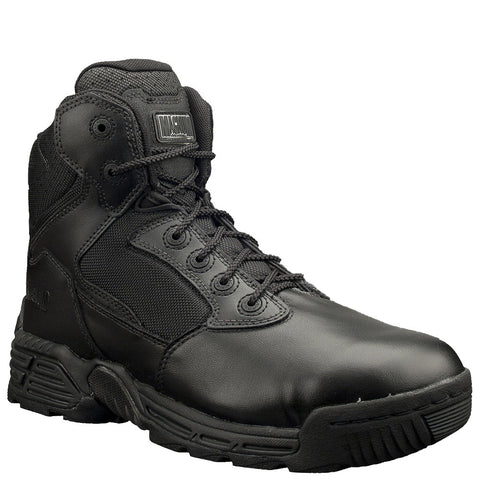 Magnum Stealth Force 6.0 Men's Composite Toe High Top Shoe