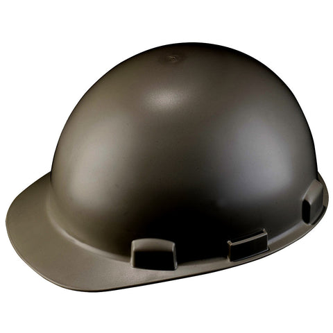 Welders Hard Hat
