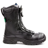 HAIX Airpower XR1 Steel Toe Boots