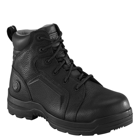 "Rockport Works More Energy Men's 6"" Composite Toe Work Safety Shoe"
