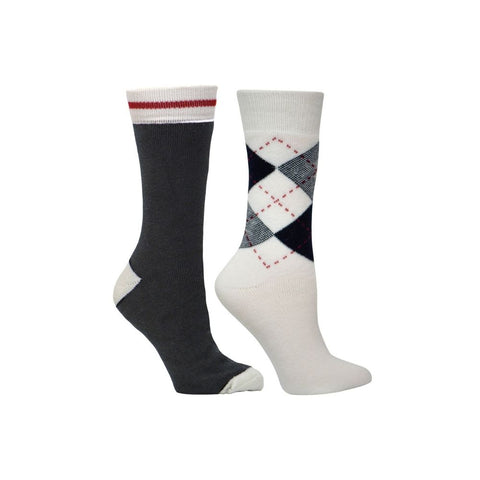Kodiak Women's Heat Work Socks