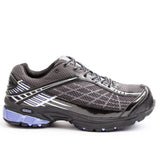 Kodiak Maddie Lightweight Composite Toe Women's Athletic Work Shoe