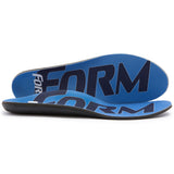 Maximum Support Shoe/Boot Insole