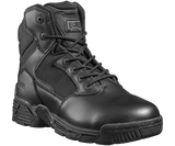 "Magnum Stealth Force 6"" Soft Toe Uniform Boots H5248"