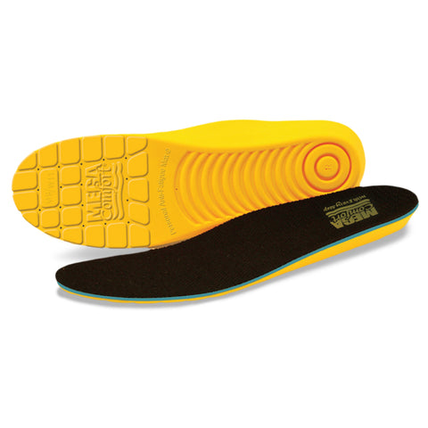 Megacomfort<Sup>®</Sup> Personal Anti-Fatigue Mat<Sup>®</Sup> Insole