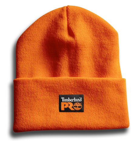 Timberland PRO Watch Cap - Charcoal
