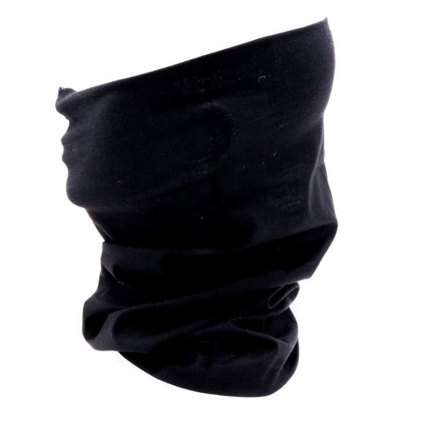 Original SWAT Fang Neck Gaiter Packaging
