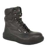 "Cofra Road Men's 8"" Composite Toe Safety Boot"