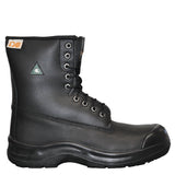 "Nats 8"" Work Boot"