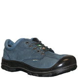 Nats S555 Marine Women's Steel Toe Work Shoe