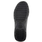Dickies Abby Women's Slip Resistant Work Shoe