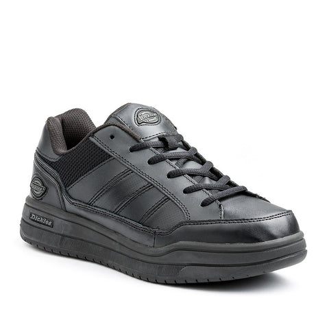 Dickies Athletic Skate Men's Slip Resistant Shoe