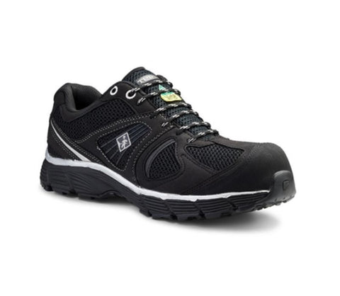 Terra Men's Pacer 2.0 SD Composite Toe Athletic Work Shoe