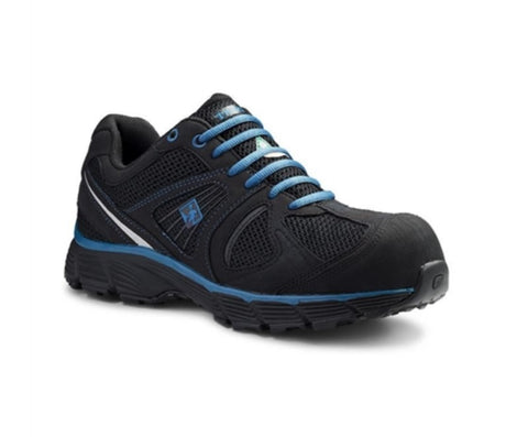 Terra Men's Pacer 2.0 Composite Toe Athletic Work Shoe