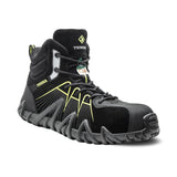Terra Spider X Men's Lightweight Composite Toe Mid Work Shoe
