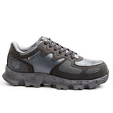 Timberland PRO Powertrain SD+ Men's Steel Toe Work Shoe