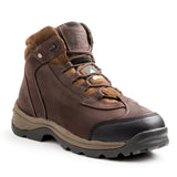 "Timberland PRO 6"" Ratchet Alloy Toe Men's Work Safety Boot"