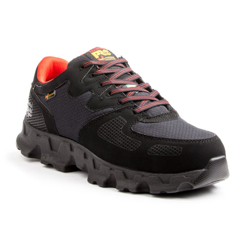 Timberland Pro Powertrain Alloy Safety Toe Shoes